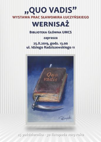 bgumcs_quo-vadis_wernisaz-web.jpg