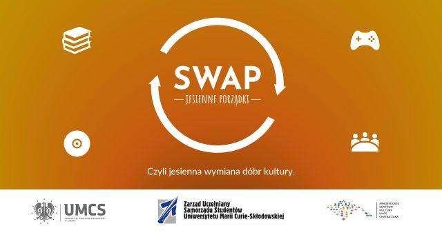 SWAP - grafika.jpg