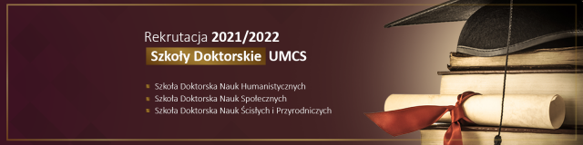 szkoły_Doktorskie2021_slider.png