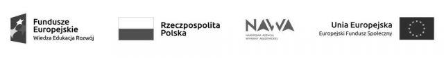 logotypy_NAWA.jpg