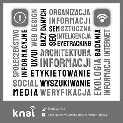 KNAI-infografika-obszary-AI.png