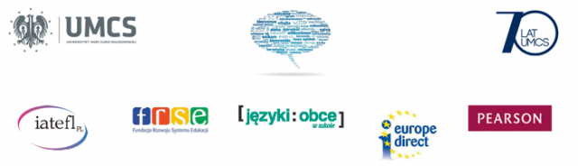konferencja_poswiadczanie_logotypy.png