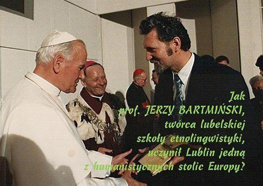 Bartmiński.JPG