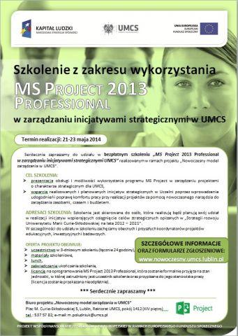 MSPro.jpg