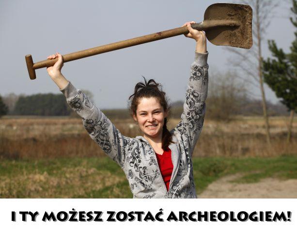 Archeologia 2014. Fot. i proj. S. Sadowski.JPG