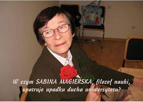 magierska.JPG