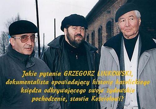 linkowski.JPG