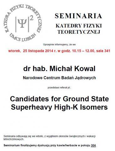 Seminarium KFT IF UMCS - 25.11.14 r..jpg