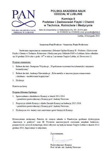 Seminarium II Komisja PAN.jpg