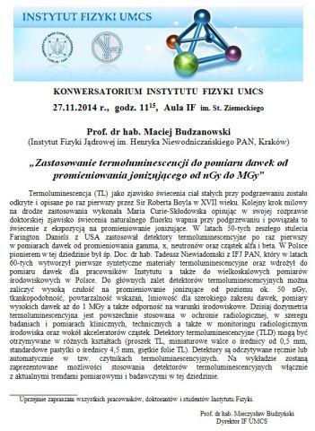 Konwersatorium IF UMCS - 27.11.2014 r..jpg