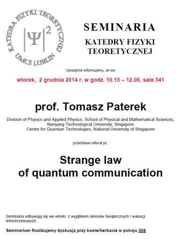Seminarium KFT IF UMCS - 2.12.2014 r..jpg