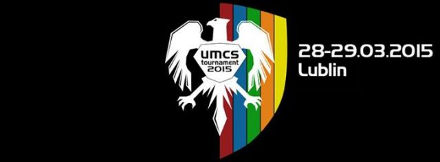 UMCS Tournament 2015.jpg