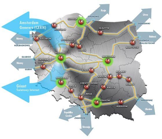 mapa_pionier_pl_0_g.jpg