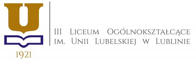 III LO im. Unii Lubelskiej w Lublinie