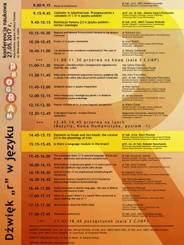 6. Program konferencji.jpg