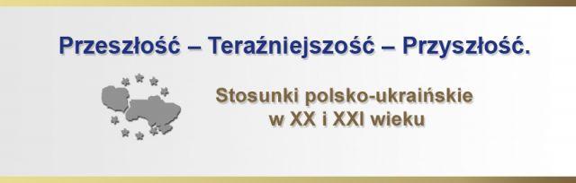 baner konferencji szare logo 1.jpg
