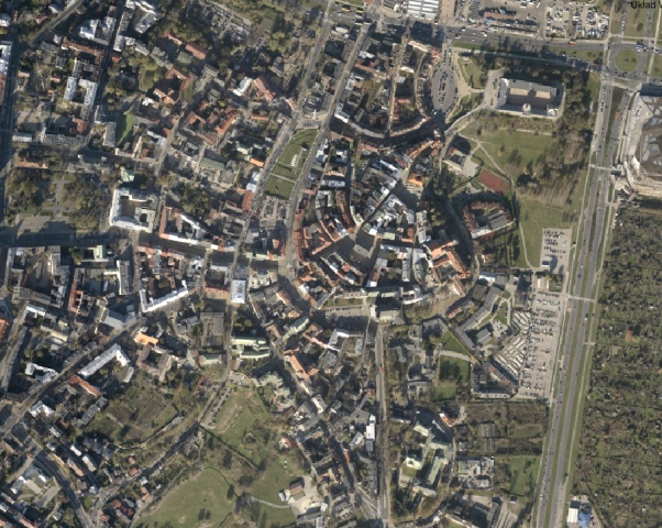 lublin_centrum.png
