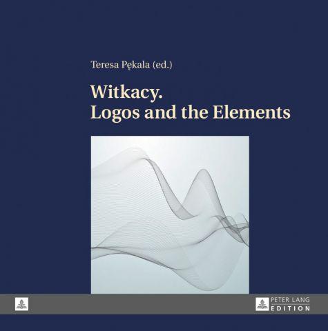 witkacy-logos1-1-1020x1030.jpg