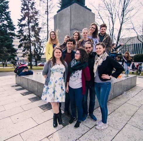 SKNM Akademia Platońska.jpg