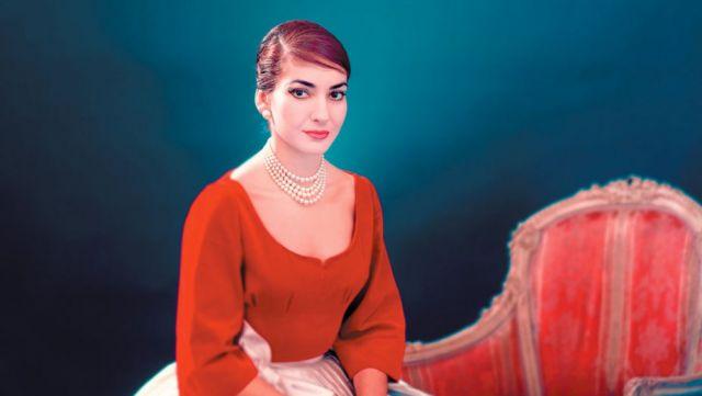 Maria Callas.jpg