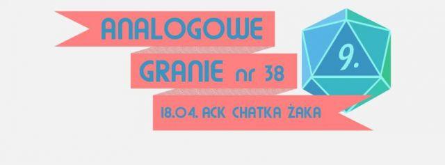 Analogowe granie 38.jpg