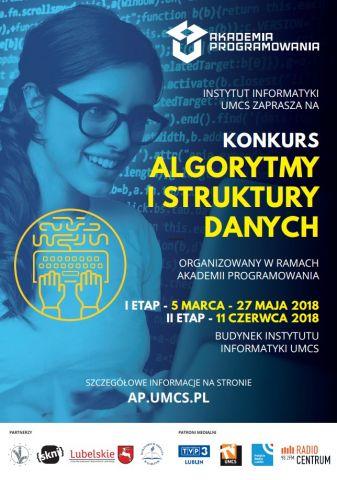 Plakat Akademia Programowania.jpg