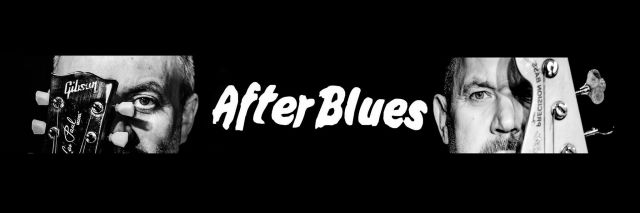 After Blues.jpg