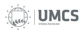 130232-logotyp-politologia.jpg
