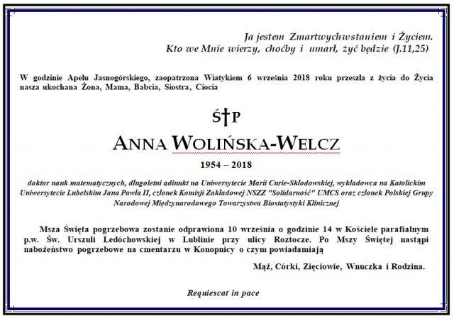 sp anna Wolinska-welcz.jpg