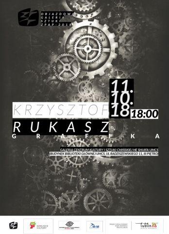 Rukasz-Zaproszenie3.jpg