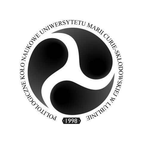 Logo-Politologiczne-1.jpg