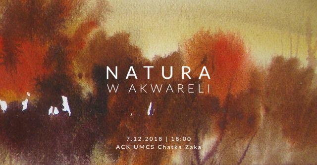 Natura w akwareli fb.jpg