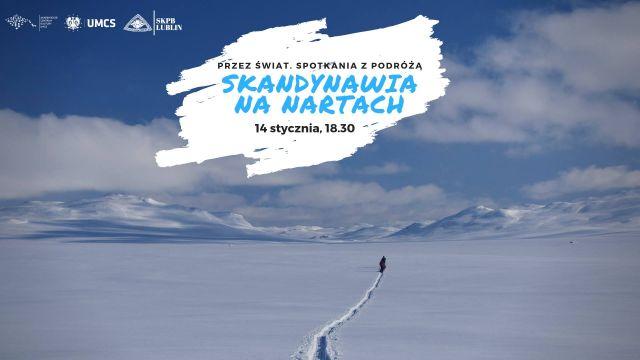 Skandynawia na nartach.jpg