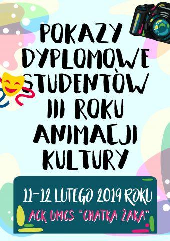 Dyplomy Animacji Kultury 2019.jpg