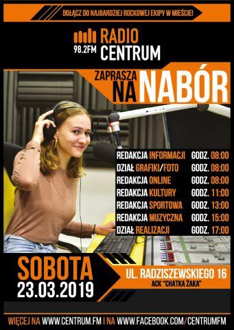 Radio Centrum nabór 2019.jpg