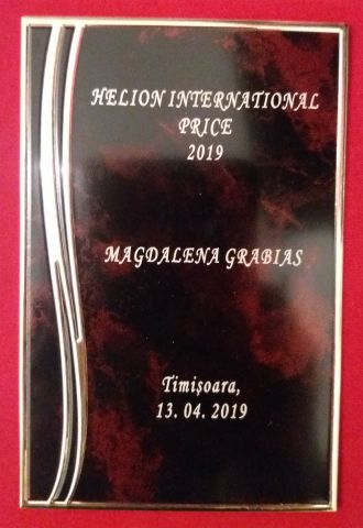 Helion Award.jpg