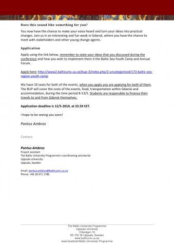 BSRYC BUP invitation list-2 _BALTIC-2.jpg
