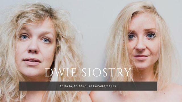 Dwie Siostry.jpg