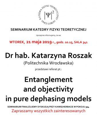 2019-05-21_Roszak_KFT-1.jpg