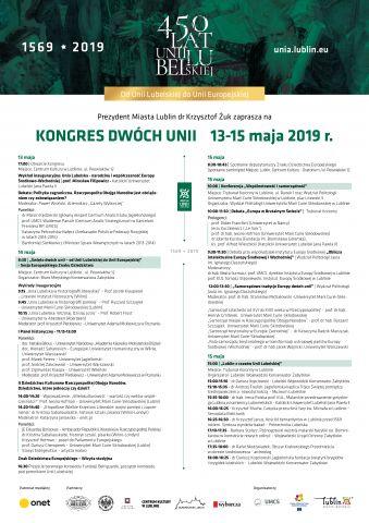 Plakat_A3_konferencja 2-01-1.jpg