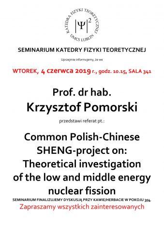 2019-06_04_Pomorski_KFT_IF-1.jpg