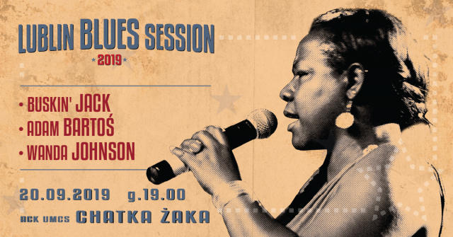 Lublin Blues Session 2019.png