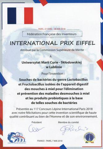 2018 nagroda Eiffel0102.jpg