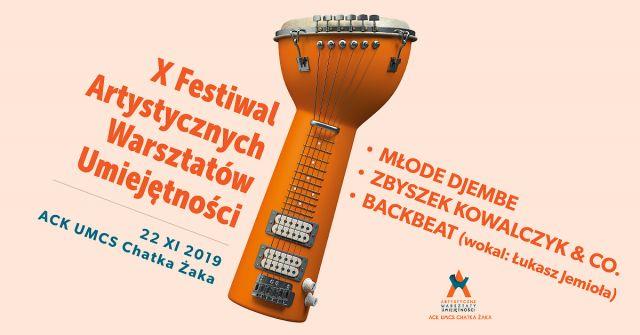 X Festiwal AWU FB.jpg