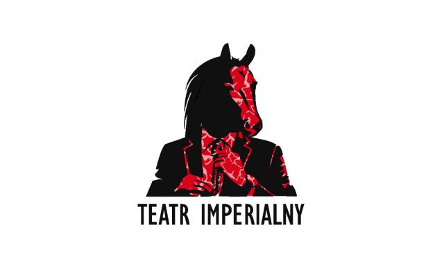Teatr Imperialny logo.png