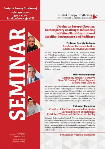 Plakat A3_Ukraine on Europe's Frontier_mail pdf-1.jpg