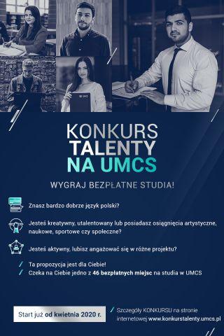 UMCS_talenty_640x960px_PL.jpg