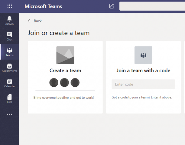join or create Teams.png