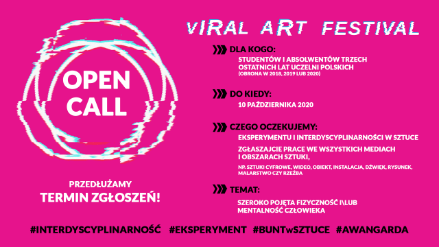OPEN CALL info plansza 1.png