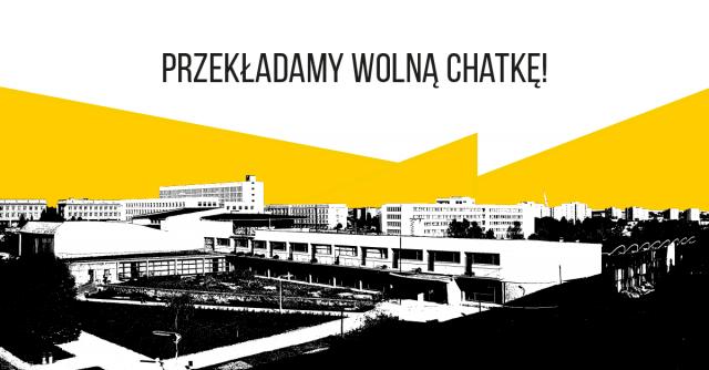 Wolna chatka przełożona_FB event.png
